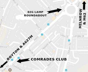 MapShowingShawcomradesClub